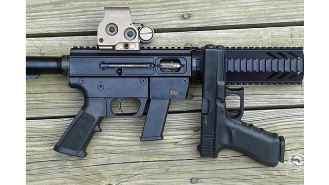 jrc-glock-1_11080114.psd
