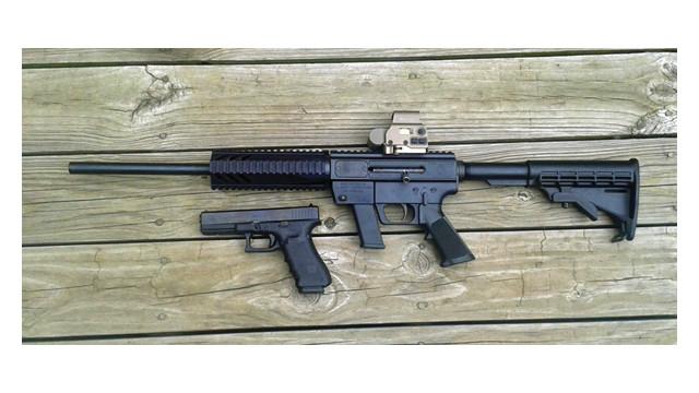 jrc-glock-3_11080116.psd