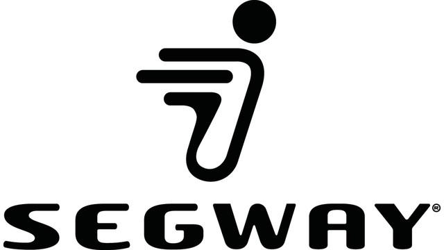segway-logo-black-on-white-lrg_11076444.psd