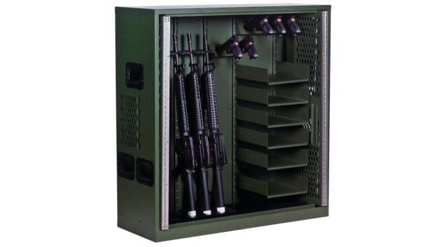 sentinel-weapon-firearm-rack_11080155.psd