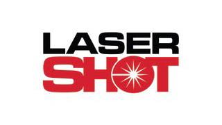 LASER SHOT INC.