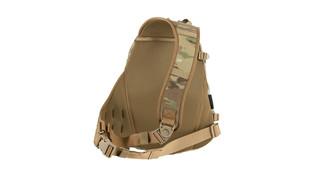 Tacprogear Introduces New Multicam Product Line