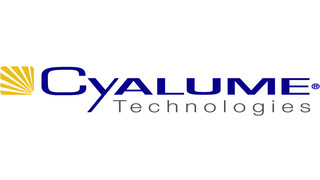 Cyalume Technologies Inc.