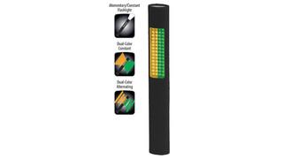 Nightstick NSP-1180 Safety Light / Flashlight