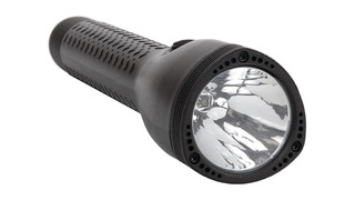Nightstick NSR-9912 Duty / Personal-Size Polymer Dual-Light - Rechargeable