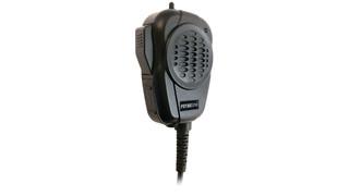 SPM-2200 Trooper II Speaker Microphone