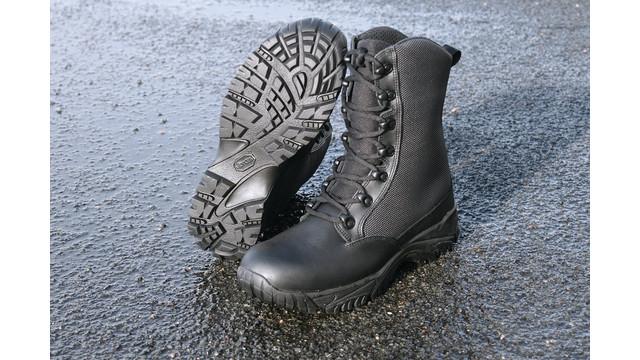 altai-mf-tactical-boot_11109167.psd