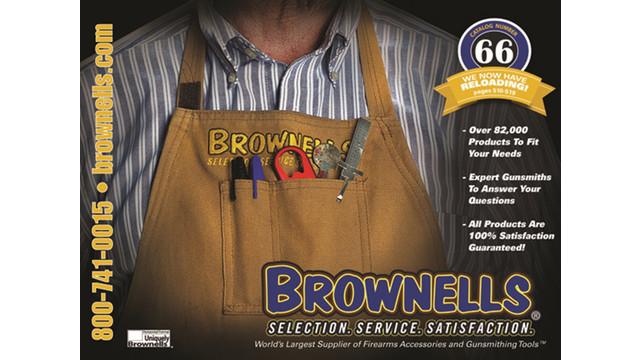 brownellsbigbook.jpg