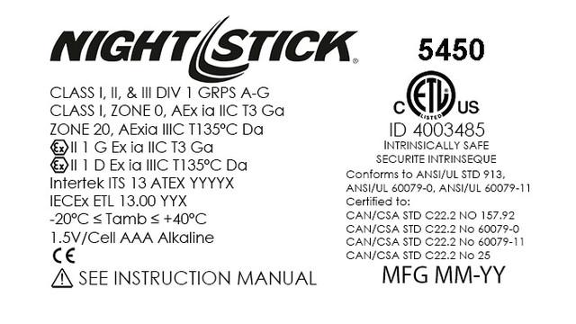 certificationmarkingfile-5450_11127222.psd