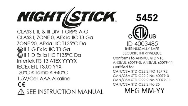certificationmarkingfile-5452_11127061.psd
