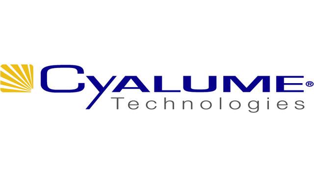 Cyalume Technologies Inc.