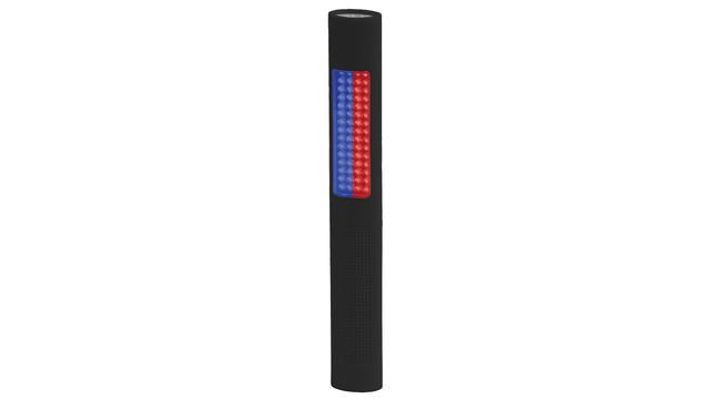 nsp-1170-300ppi-1000px_11129781.psd