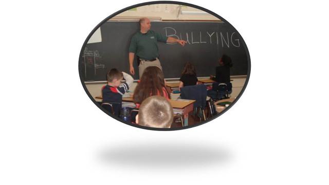Perin-cyberbullying-AuburnPD.jpg