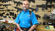 Maryland Gun-Control Law Sparks Record Gun Sales