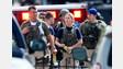 13 Killed, Including Gunman, in Navy Yard Rampage