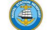 Naval Station Police Detective Fatally Struck