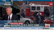 Police Heroics in Navy Yard Rampage Described