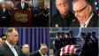 Officer Quickfire Recap: Fourth Week of September
