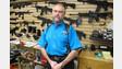Maryland Gun-Control Law Sparks Record Gun Sales
