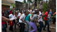 Thirty-Nine People Dead in Kenya Mall Attack