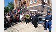 Alabama Church Marks 50th Anniversary of Bombing
