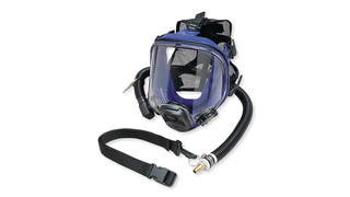 NIOSH_Approved Respirators Supplied Air Systems