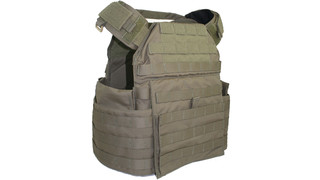 D-TAC (Dynamic Tactical Assault Carrier), M-TAC (Modular Tactical Assault Carrier)