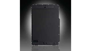 iNoxCase for iPad mini