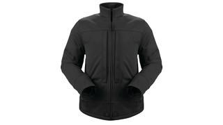 Brad Thor Alpha Jacket