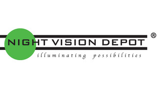 Night Vision Depot