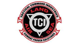 Tactical Command Industries Inc. (TCI), a part of The Safariland Group
