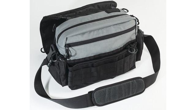 2-courier-bag-no-mags_11176818.psd