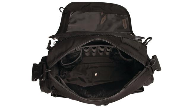 4-courier-bag-open_11176820.psd