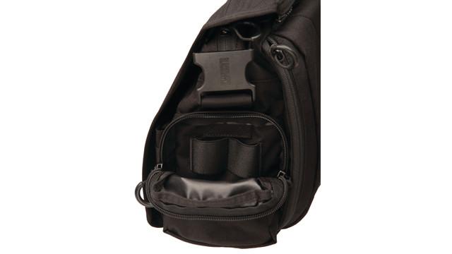 5-courier-bag-side-pocket_11176821.psd