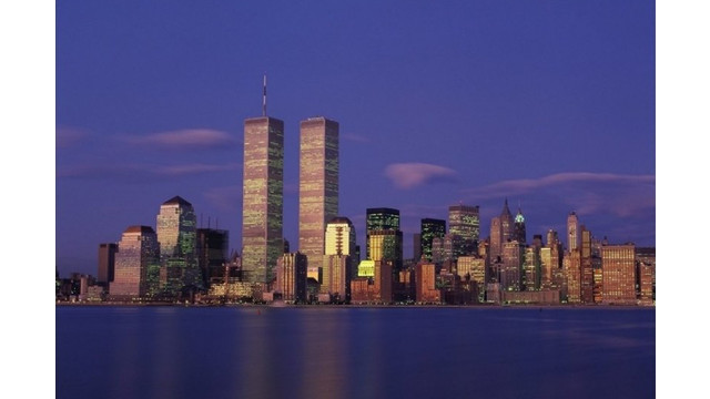 71-NewYork-Manhattan-freecomputer-desktopwallpaper-s.jpg