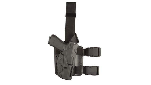 7384-als-tactical-holster-web_11148681.psd