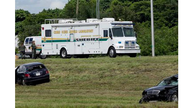 browardcountyhighspeedchase2.jpg