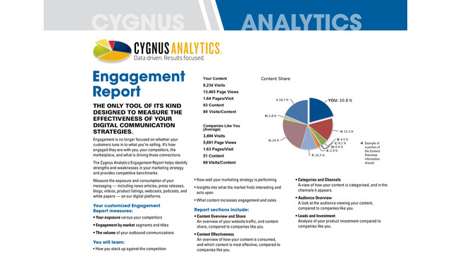 Engagement-Report.jpg