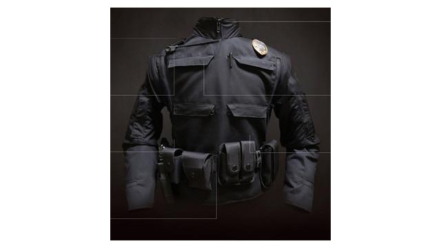 kenneth-tray-amulet-jacket.jpg