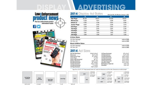 LEPN-Display-Advertising.jpg