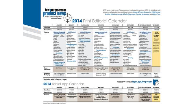 LEPN-Edit-Calendar.jpg
