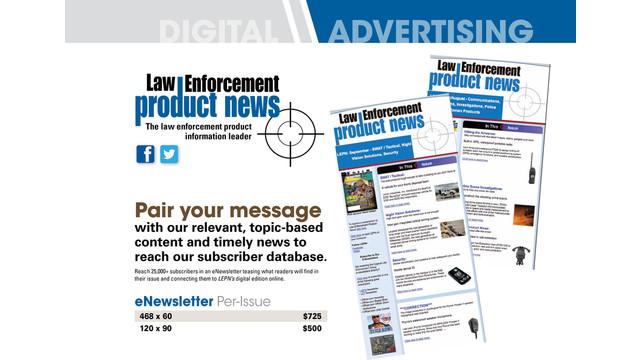 LEPN-eNewsletter-Advertising.jpg