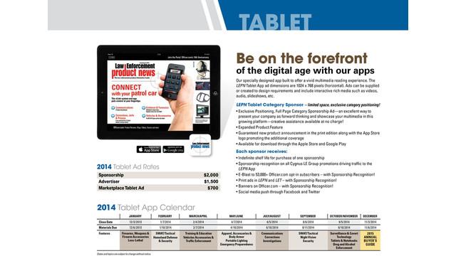 LEPN-Tablet.jpg