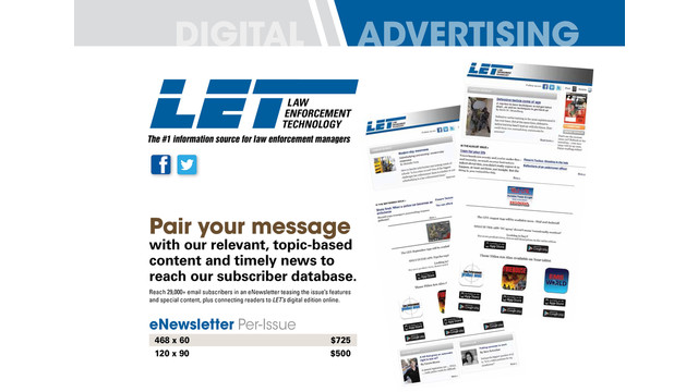 LET-eNewsletter-Advertising.jpg