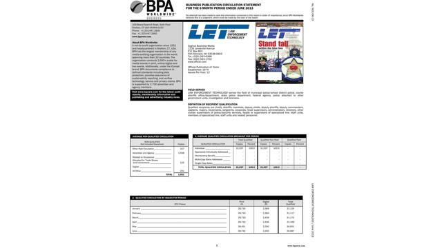 LET-June-13-BPA-1.jpg