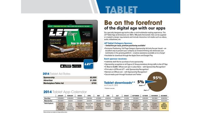 LET-Tablet.jpg
