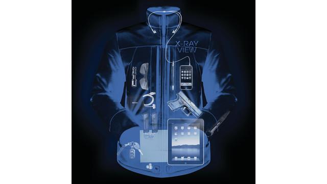 master-alpha-jacket-x-ray-blac_11149691.psd