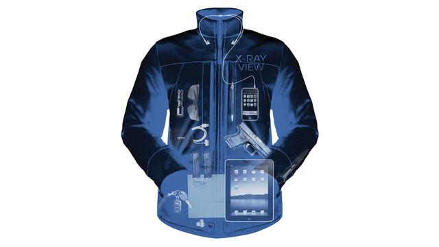 master-alpha-jacket-x-ray_11149690.psd