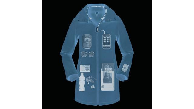 master-penny-coat-x-ray-black_11149694.psd