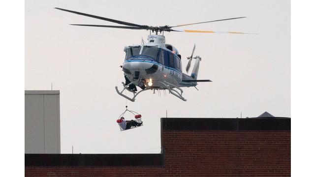 navyyardhelicopter.jpg